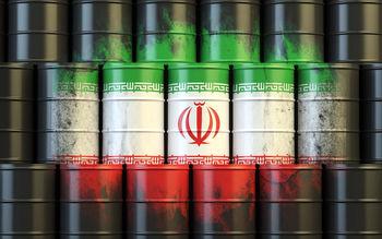 بازگشت میلیونها بشکه نفت ایران به بازارها در صورت پیروزی بایدن در آمریکا