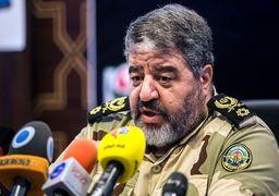 حضور ایران در سوریه چه سودی برای ملت داشت؟