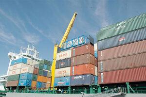 اعلام معافیتهای جدید ثبت سفارشهای وارداتی