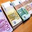 قیمت یورو امروز شنبه 03 / 03  99 | کاهش قیمت یورو در بازار تهران