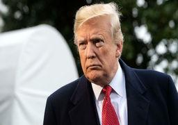 پاسخ ترامپ به سوالات بازرس ویژه انتخابات