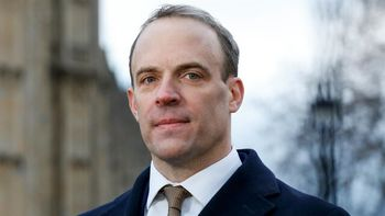وزیرخارجه انگلیس: باید برجام را به روال عادی برگردانیم