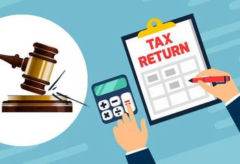 چطور مالیات کمتری پرداخت کنیم؟ روش های قانونی کاهش مالیات