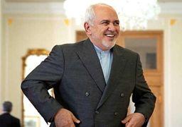 رابطه میان سفر ظریف به نیویورک و پیشنهاد ژاپن برای رایزنی؛ ایران آماده مذاکره است؟