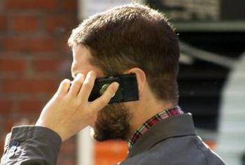 محبوبترین تلفنهای غیر هوشمند