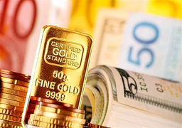 گمانهزنیها  درباره سرنوشت طلا و دلار در 2020