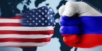 دخالتهای آمریکا در امور روسیه محکوم به شکست است