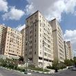 کدام رده سنی آپارتمان ها در تهران قیمت مناسبی دارند؟ + جدول