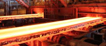 آخرین خبرهای اقتصادی  از فولاد