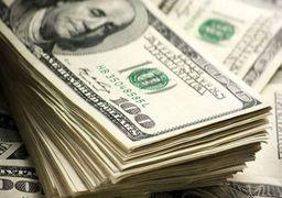 عملیات «سقوط دلار» آغاز شد