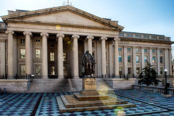 فهرست اشخاص و شرکتهای تحریمشده جدید توسط آمریکا