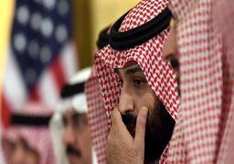 عربستان با قبول آسیبپذیری خود آماده مذاکره با ایران است