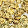 قیمت انواع سکه و طلا در بازارهای روز دوشنبه/ قیمت سکه در آستانه 12 میلیون تومان +جدول