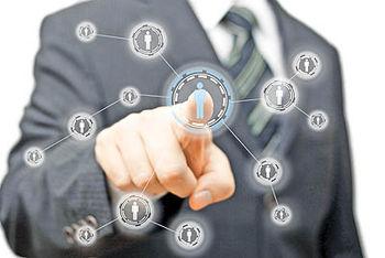 جایگاه کسب و کارهای اینترنتی در منطقه