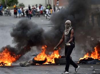 ده واقعه مهم در سال 2019 به روایت فارین پالیسی
