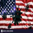 بلومبرگ: آمریکا شدیدترین رکود اقتصادی 80سال اخیر را ثبت کرد