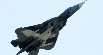 ترکیه از روسیه در مورد جنگندههای نسل پنجم مشاوره میگیرد