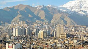 وضعیت مخارج دهکهای پایین ایران زیر ذرهبین/ چنددرصد خانوارها ماهانه کمتر از 2 میلیون و 250هزار تومان هزینه کردهاند؟+جدول