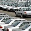جزئیات مراحل ثبت نام خودرو در طرح جدید فروش فوقالعاده