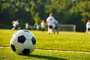 بازداشت فوتبالیست معروف به دلیل سو استفاده اخلاقی