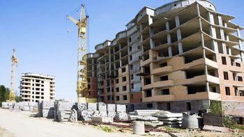 تعیین ضربالاجل برای متقاضیان مسکن ملی توسط وزارت راه و شهرسازی