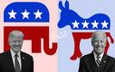 حقهبازی جمهوریخواهان با سرکوب رأی دهندگان دموکرات