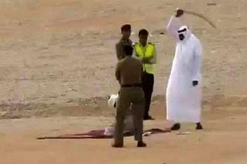 اعدام قریبالوقوع ۱۲ متهم به جاسوسی برای ایران در عربستان سعودی
