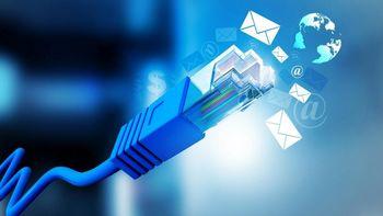 نشت اطلاعات شخصی میلیاردی در اینترنت
