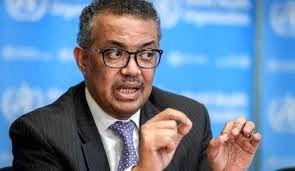 هشدار جدی سازمان بهداشت جهانی درباره کرونا