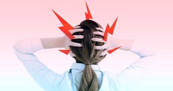 علت سرگیجهها و سردردهای ناگهانی چیست؟