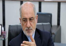 اکثر مرزهای کشور باز است/ مذاکرات ایران با کشورها برای تردد تجار و بازرگانان