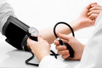 خطر ابتلا به کرونا در کمین این دسته از بیماران