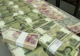 رکوردشکنی جدید حجم نقدینگی ایران؛  گذر از مرز یکهزار و ۶۹۳ هزار میلیارد تومانی