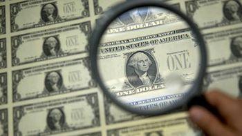 قیمت دلار امروز شنبه 99/07/05 | افزایش قیمت ها در بازار آزاد