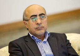 نظر قائم مقام بانک مرکزی در مورد زمان تک نرخی شدن ارز