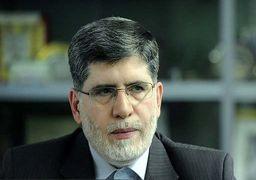 واکنش مشاور احمدینژاد به اظهارات مشاور روحانی درباره مناظره
