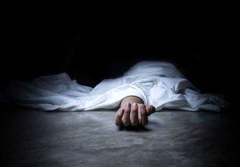 آمار عجیب خودکشی ؛هر 40 ثانیه چند نفر قربانی خودکشی می شوند