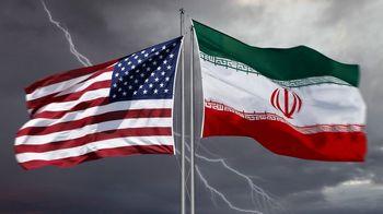 پیش بینی نشریه آمریکایی از مذاکرات احتمالی ایران و آمریکا