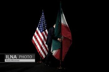 تسهیل تجارت اقلام بشردوستانه به ایران توسط دولت امریکا
