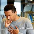 تشخیص ابتلا به کرونا با کمک تلفن همراه