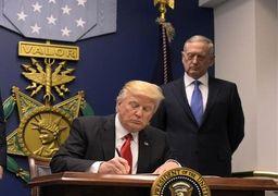 راز اقتصادی عدم درج نام عربستان در فهرست ممنوعیت ورود آمریکا