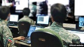 حمله سایبری به تاسیسات آبی اسرائیل