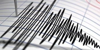 اعزام تیمهای ارزیاب به مناطق زلزله زده در یزد