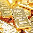 آخرین پیشبینیها از حال و هوای بازار طلا در2020