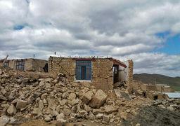 جزئیات ساماندهی املاک روستایی وقفی بدون سند