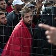 محل جدید پناهندگان سوری: اسرائیل