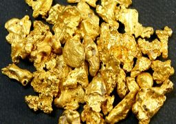 صعود قیمت طلا به سقف 4 ماهه اخیر