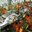 کدام خودروساز داخلی بیشترین تیراژ تولید امسال را دارد؟