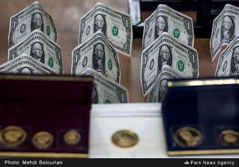 دلار 18 هزار تومانی میارزد؟