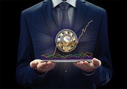 مدیرعامل کارت اعتباری ویزا: اگر نیاز باشد از ارز دیجیتال پشتیبانی میکنیم